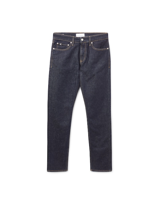 rinascente Calvin Klein Jeans Slim jeans