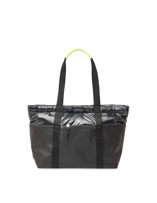 rinascente Calvin Klein Jeans Tote bag
