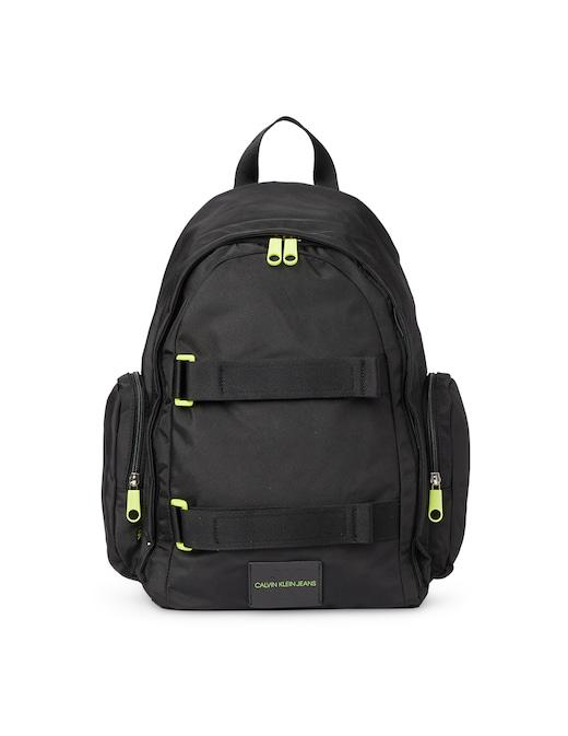 rinascente Calvin Klein Jeans Sport essential skate backpack
