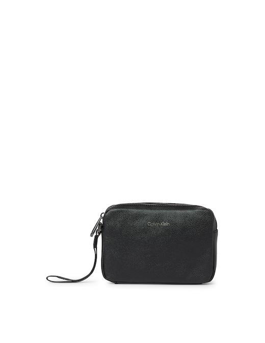 rinascente Calvin Klein Compact case warmth