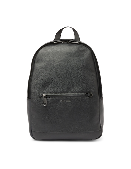 rinascente Calvin Klein Backpack warmth
