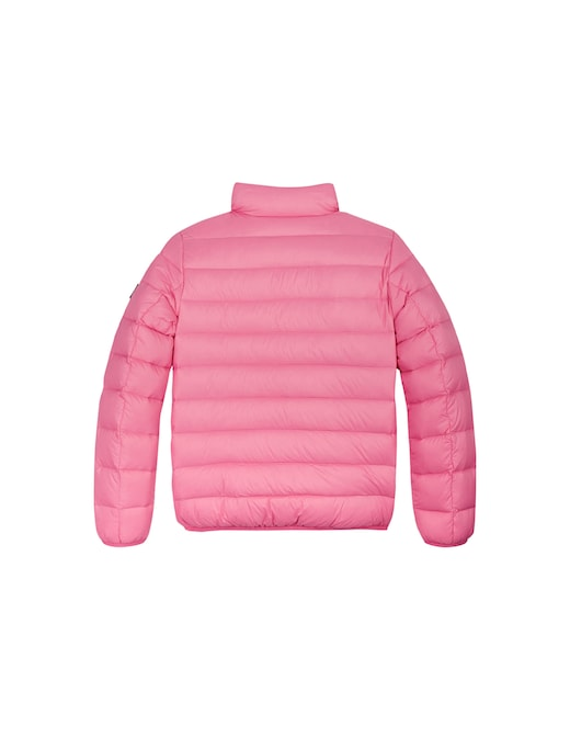 rinascente Tommy Hilfiger Light down jacket