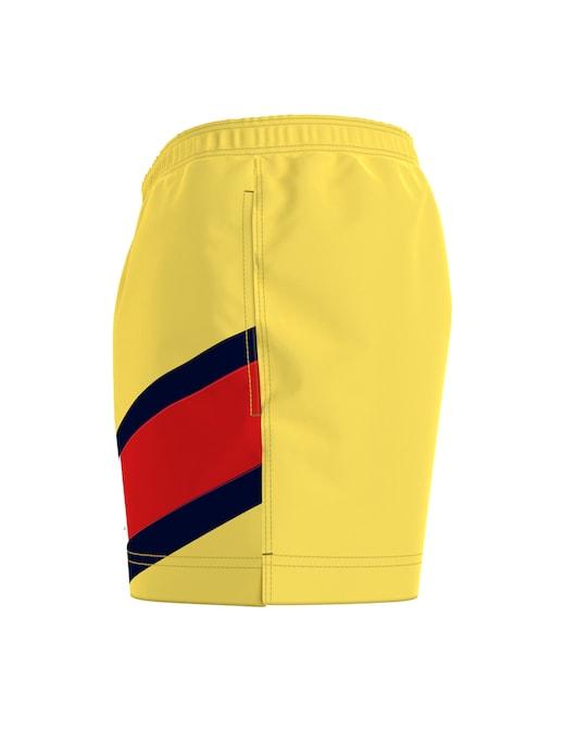 rinascente Tommy Hilfiger Costume boxer medium drawstring