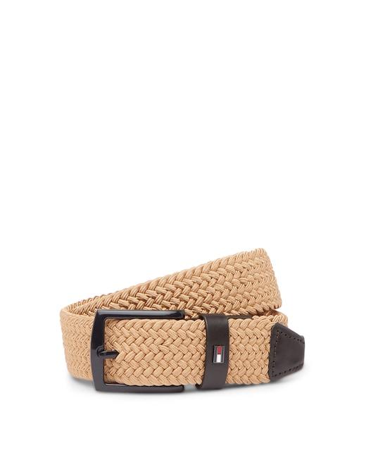 rinascente Tommy Hilfiger Cintura 35mm denton elastic