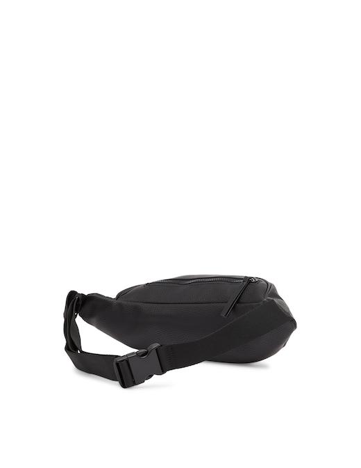 rinascente Tommy Hilfiger Essential waistbag
