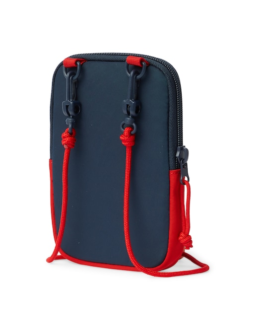 rinascente Tommy Jeans Borsa urban compact