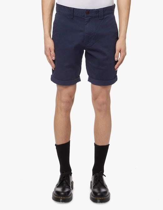 rinascente Tommy Jeans Scanton chino shorts