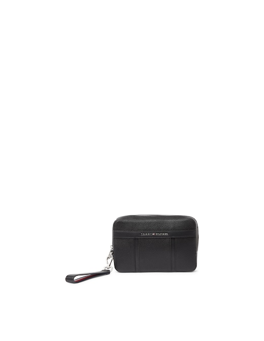 rinascente Tommy Hilfiger Downtown pouch