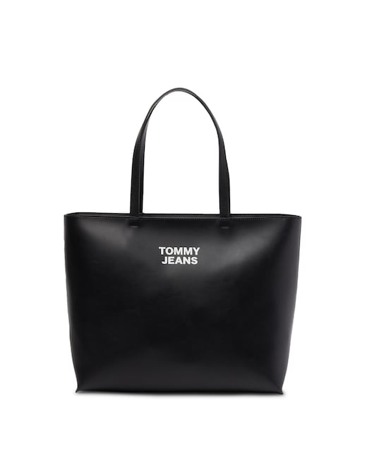 rinascente Tommy Jeans Tote bag Essential