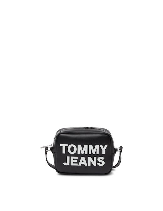 rinascente Tommy Jeans Crossbody bag Essential