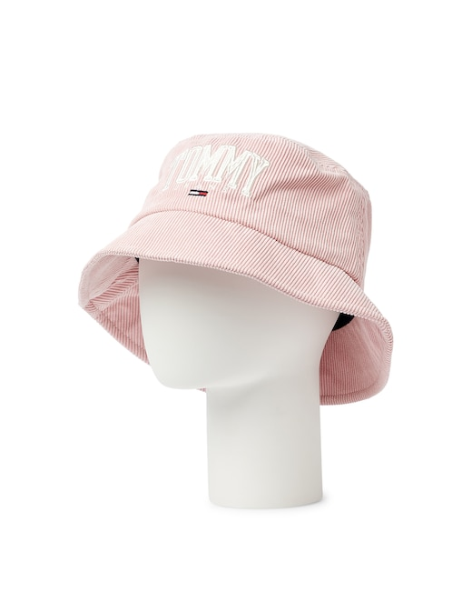 rinascente Tommy Jeans Collegiate bucket hat