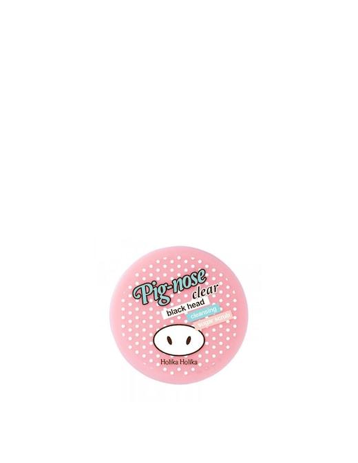 rinascente Holika Holika Pig Nose Clear Blackhead esfoliante