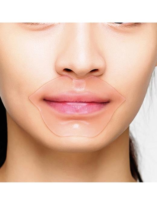 rinascente Holika Holika Golden Monkey Glamour Lip kit 3 fasi per le labbra