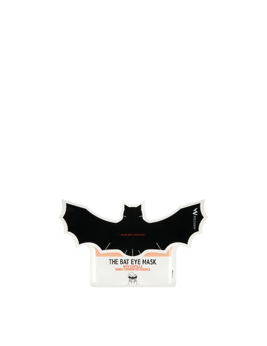 rinascente Wish Formula The Bat Eye Mask With Centella Honey