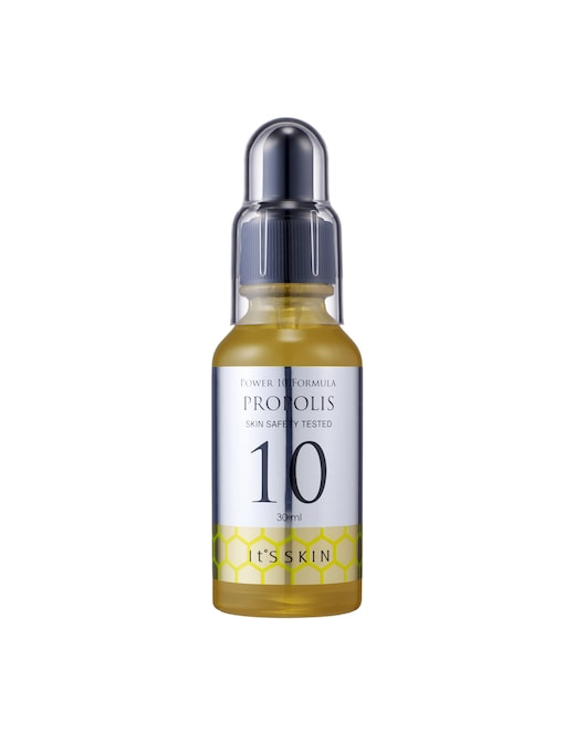 rinascente It's Skin Power 10 Formula Propolis siero