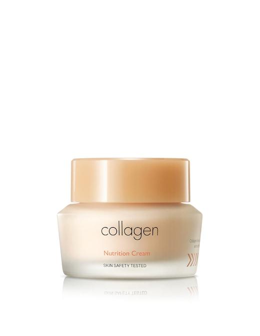 rinascente It's Skin Collagen Nutrition cream