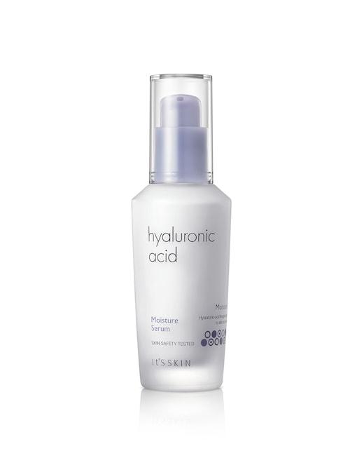 rinascente It's Skin Hyaluronic Acid Moisture siero