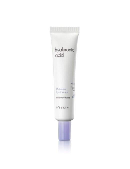 rinascente It's Skin Hyaluronic Acid Moisture eye cream