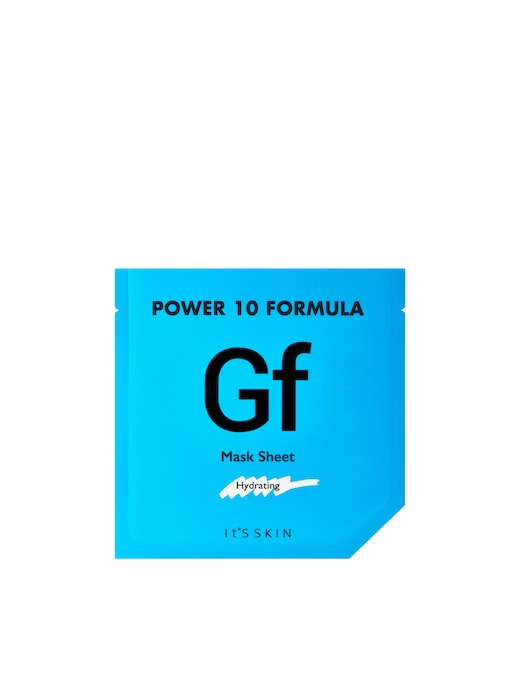 rinascente It's Skin Power 10 Formula maschera Gf