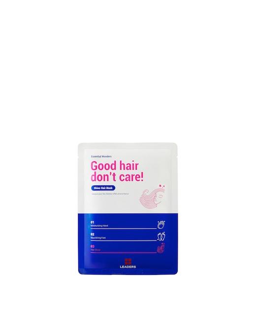 rinascente Leaders Maschera Good Hair Don´T Care