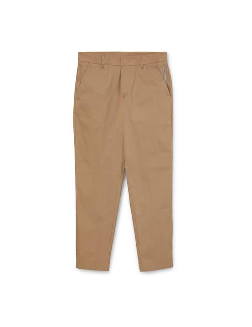 rinascente AlphaTauri Pantaloni chino in cotone elasticizzato idrorepellente