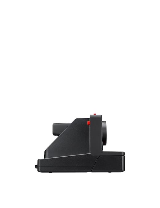 rinascente Polaroid Onestep Plus - Black