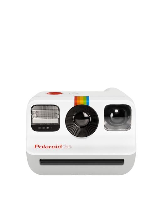 rinascente Polaroid Polaroid Go, Instant Camera