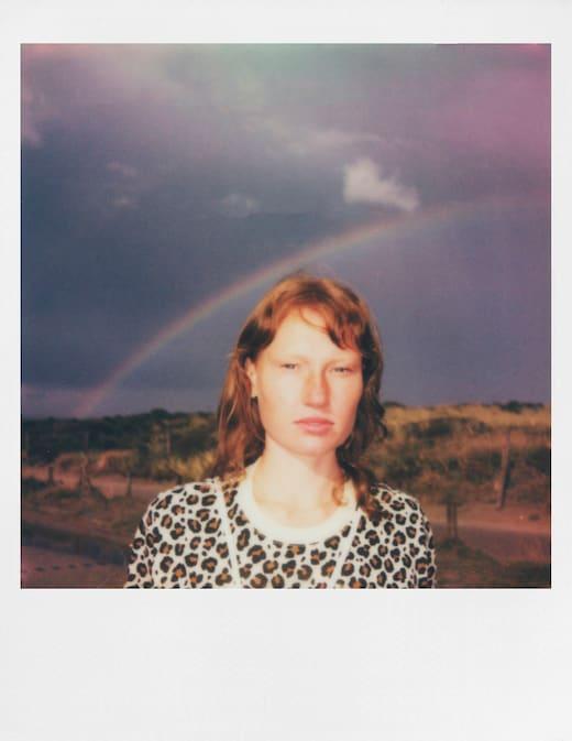 rinascente Polaroid Polaroid Go Films - Double Pack