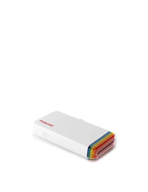 rinascente Polaroid Hi-Print - Stampante Portatile